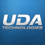 UDA ConstructionSuite Software Tool