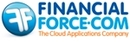 Cloud Financial Management Software