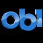 OB1 ERP