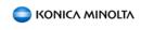 Konica Minolta Optimized Print Services