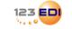 EDI Engine