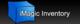 iMagic Inventory