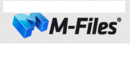 M-Files Document Management System