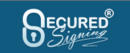 Secured Signing Software Tool