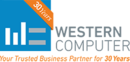 Western Computer Microsoft Dynamics 365/AX and NAV