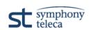 Symphony Teleca TEM