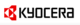 Kyocera Managed Document Services