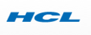 HCL Technologies BPM Services