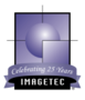 IMAGETEC Copier and Managed Fleet Services