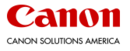 Canon Solutions America Copier and Managed Fleet Services