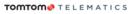 Webfleet Solutions Software Tool