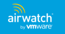 Airwatch Software Tool