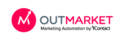 OutMarket Marketing Automation