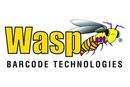 WaspTime V7