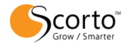 Scorto™ Ample Collection Software Tool