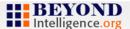 Beyond Intelligence Software Tool
