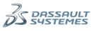 Dassault Systemes 3DS PLM Solutions