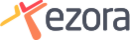Ezora Software Tool