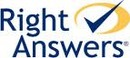 RightAnswers Unified Knowledge Platform Software Tool