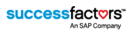 SuccessFactors Talent Solutions