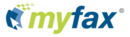 MyFax Software Tool