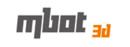 MBot Grid II+
