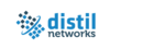 Distil Networks Cloud Deployment with Content Acceleration