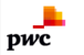 PwC ERP Packages