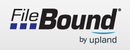 FileBound Document Management Solutions