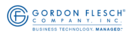 Gordon Flesch Copier and Managed Fleet Services
