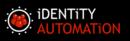 RapidIdentity Software Tool