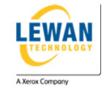 Lewan