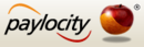 Paylocity Software Tool