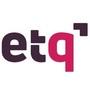 ETQ Software Tool