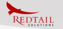 RedTail EDI Software Tool