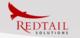 RedTail EDI