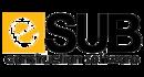 eSUB Software Tool