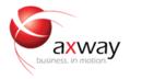 Axway SOA Gateway