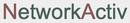 Web Server 3.5