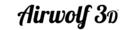 Airwolf AW3D HD