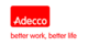Adecco Information Technology Staffing Services