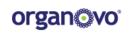 NovoGen MMX Bioprinter