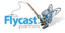 Flycast ITSM & ITAM Services