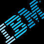 IBM Tivoli Storage Manager
