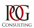 POG Copier and Managed Fleet Services