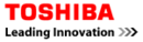 Toshiba Managed Print Services