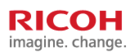 RICOH Global Printing Software Tool