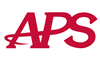 APS Online Software Tool