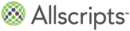 Allscripts Software Tool
