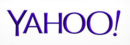Yahoo Store Software Tool